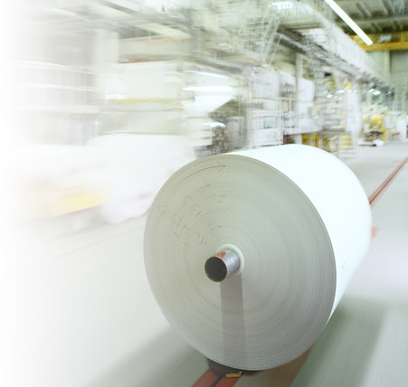 Welcome to KANZAN Paper Sales UK